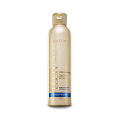 Condicionador Restauração Intensa 200ml [Advance Techniques - Avon]
