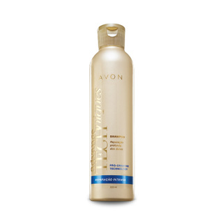 Shampoo Restauração Intensa 200ml [Advance Techniques - Avon]