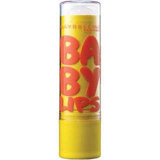 Hidratante Labial Baby Lips [Maybelline] na internet