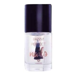 Base Incolor Perfect Nails 10ml [Dazzle - Hinode]
