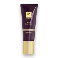 Base Líquida 30ml [Skin Perfection - Eudora]
