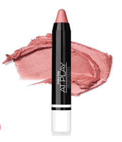Bastão para Iluminar Rose Gold [At Play - Mary Kay]