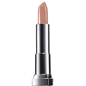 Batom Color Sensational - Tons Nudes [Maybelline]