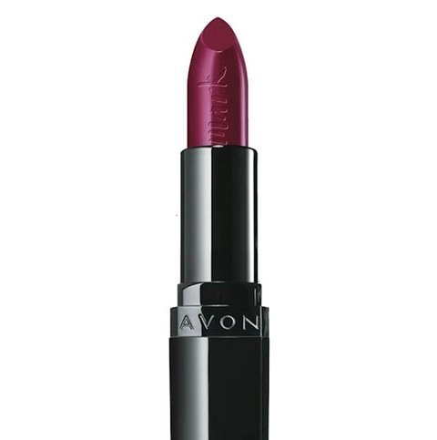Batom Epic Lip FPS 15 [Mark - Avon]