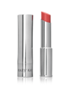 Batom True Dimensions [Mary Kay] - loja online