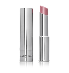 Batom True Dimensions Sheer by Patricia Bonaldi [Into the Garden - Mary Kay]
