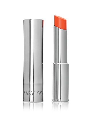 Batom True Dimensions [Mary Kay]