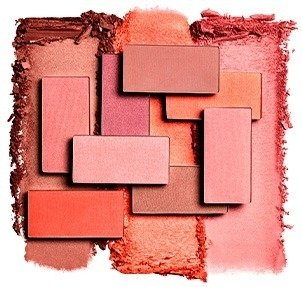 Blush Mineral [Mary Kay]