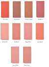 Blush Mineral [Mary Kay] - comprar online
