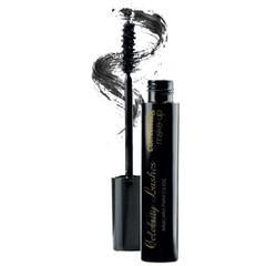 Máscara para Cílios Celebrity Lashes [Make Up - Contém 1g]