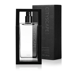 Cityscape for Him Eau de Parfum Masculino 50ml [Mary Kay]
