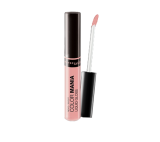 Gloss Color Mania [Maybelline] - loja online