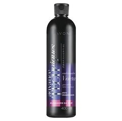 Condicionador Blindagem da Cor 400ml [Advance Techniques - Avon]