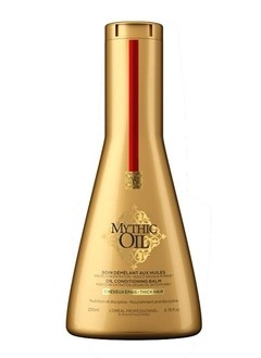 Condicionador Mythic Oil 200ml [L'oréal Professionnel]