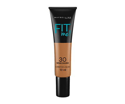 Corretivo Fit Me! [Maybelline]