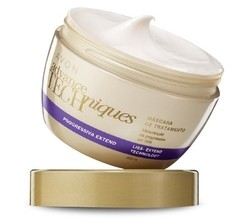 Creme de Tratamento Progressiva 250g [Advance Techniques - Avon]