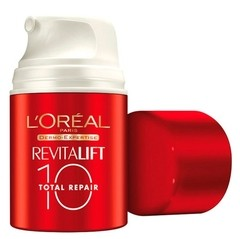 Creme Facial Revitalift Total Repair FPS20 [L'oréal Paris]