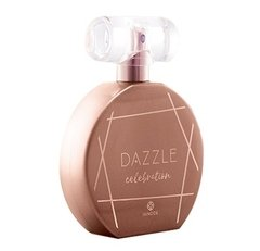 Dazzle Celebration Perfume Feminino 60ml [Hinode]