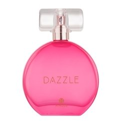 Dazzle Color Fúcsia Colônia 60ml [Hinode]