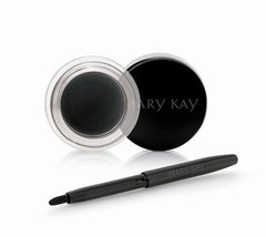 Delineador em Gel Black [Mary Kay]