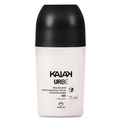 Desodorante Roll-on Kaiak Urbe Masculino 75ml [Natura]