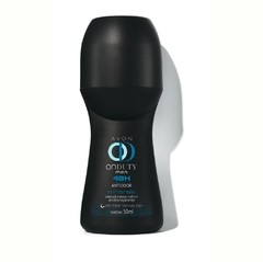 Men Minerals Desodorante Roll-On Masculino 50ml [On Duty - Avon] - comprar online