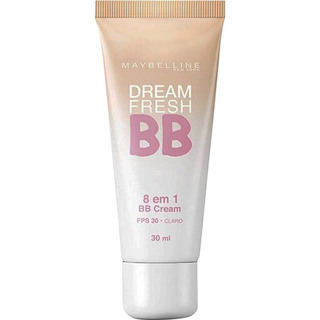 BB Cream Dream Fresh [Maybelline]