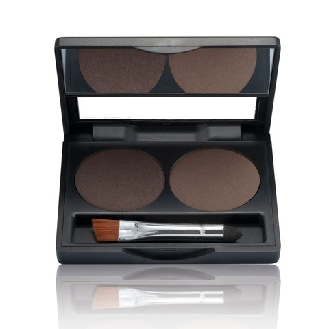 Duo perfect para sobrancelhas  [Make Up - Contém 1G]