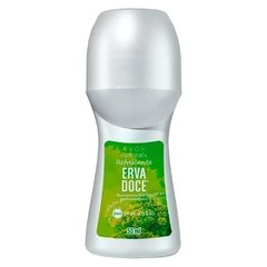 Erva Doce Desodorante Roll-On Feminino 50ml [Avon]