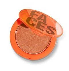 Faces Blush Shine Bronzer [Neon Mania - Natura]