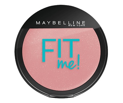 Blush Fit Me! [Maybelline]