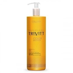 Fluído Biomimético Color Blonde 250ml [Trivitt - Itallian]