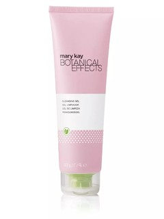 Gel de Limpeza [Botanical Effects - Mary Kay]