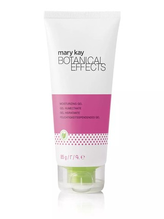 Gel Hidratante [Botanical Effects - Mary Kay]
