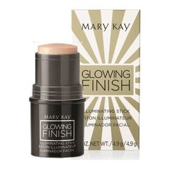 Iluminador Facial em Bastão Glowing Finish [Mary Kay]