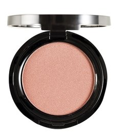 Blush Compacto Cg1 [Make Up - Contém 1g]