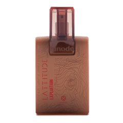 Lattitude Expedition Deo Colônia Masc. 100ml [Hinode]