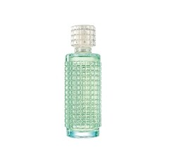 Cristal Lavanda Light Colônia Desod. 115ml [Avon]