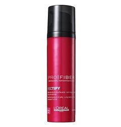 Leave In Pro Fiber Rectify 75ml [L'oréal Professionnel]