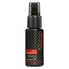 Óleo para Barba 300 KM/H Turbo Care 30ml [Avon]