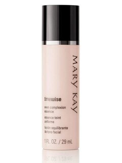 Loção Even Complexion [TimeWise - Mary Kay]