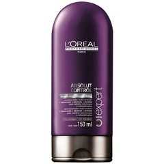 Condicionador Absolut Control 150ml [L'oréal Professionnel]