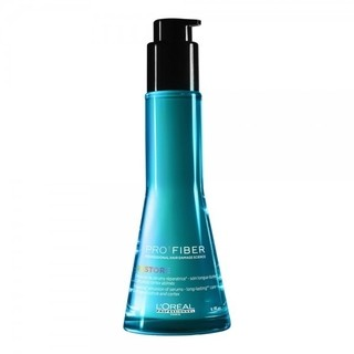Leave In Fiber Restore 75ml [L'oréal Professionnel]