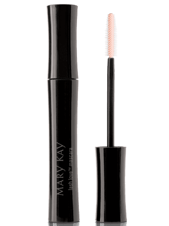 Máscara para Cílios Lash Love Colorida [Mary Kay]