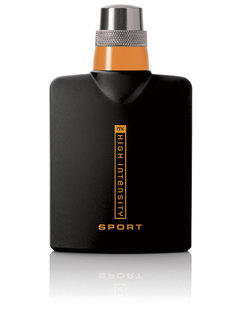 High Intensity Sport Colônia Masc. [Mary Kay]