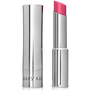 Batom True Dimensions [Mary Kay] na internet