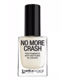 No More Crash Base Tratamento Cosmético [Bellaoggi - Hinode]