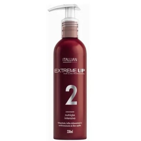 Nutrição Intensiva Extreme Up 2 230ml [Itallian]