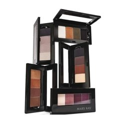 Paleta Chromafusion [Mary Kay]