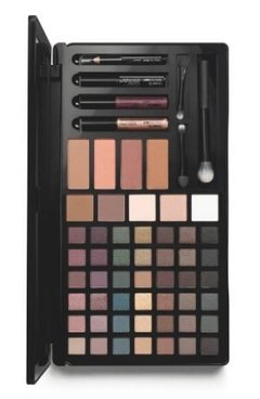 Palette De Maquiagem Take Me Out [Make B - O Boticário]